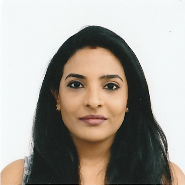 Veena Patnam