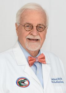 Dr. Dolwick-OMFS Faculty