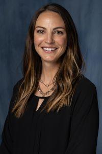 Dr.Jacklyn Mitchell