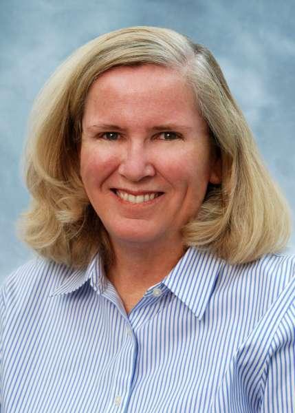Dr. Lauren Governale