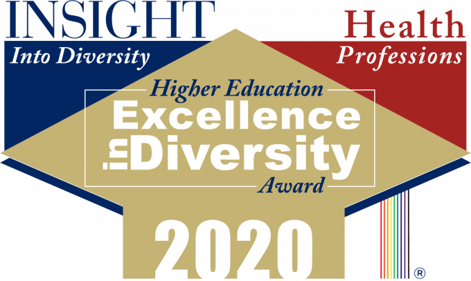 HEED 2020 logo