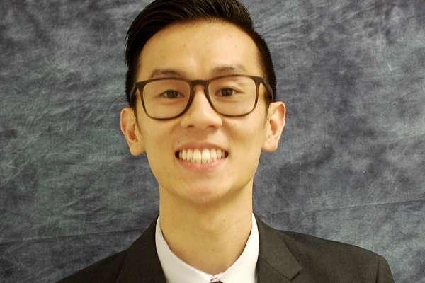 Nguyen, Jonathan