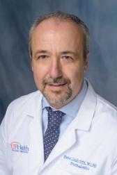 Image of Dr Zoidis