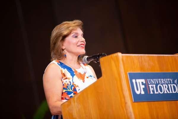 Dr. Judith Rodriguez-Bec