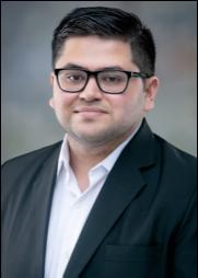 Dr. Mayank Pahadia